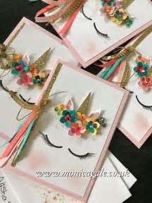 best 10 unicorn crafts ideas on pinterest diy slime