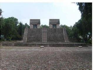 imagenes de templos aztecas los aztecas arte y arquitectura