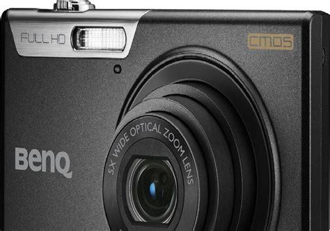 Kamera Fujifilm Jx680 5 kamera digital pocket termurah dan terbaik 2017 harga