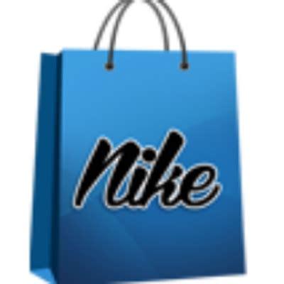 Sepatu Nike 10 X Blood sepatu nike original sepatusportnike