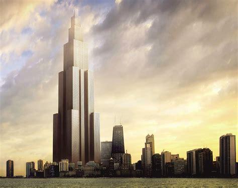 j220 changsha sky city one china developer to
