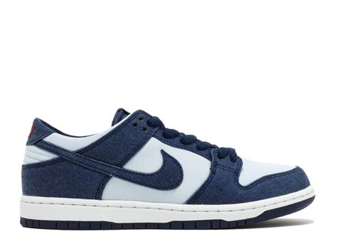 Sell Nike Gift Card - nike sb zoom dunk low pro quot binary blue quot nike 854866 444 binary blue binary blue