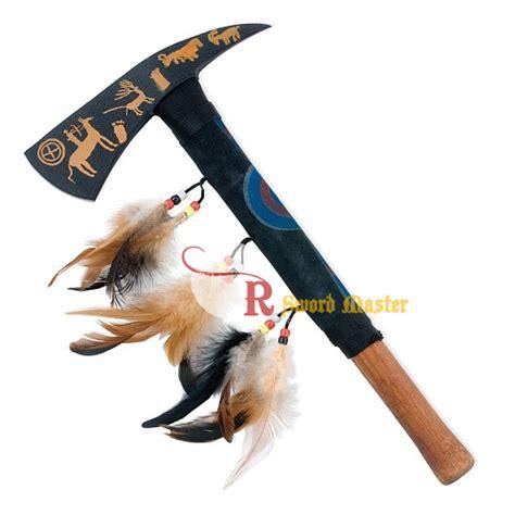tomahawk hatchet american indian steel tomahawk hatchet
