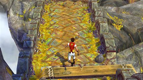 temple run 2 temple run 2 1 15 android free mobogenie temple run 2 discovered coming to ios tomorrow polygon