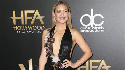 Engagement Rumors Surround Sheen Hudson by Kate Hudson Shows Pilates Workout See The