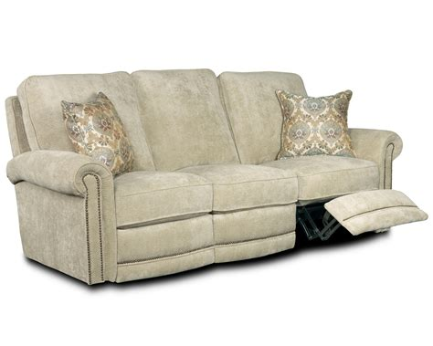 sectionals that recline lane jasmine 258 59 traditional power reclining sofa