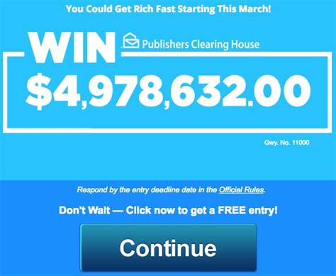 Pch Free Lotto Games - pch lotto games power prize bigger bucks millions rolling jackpot