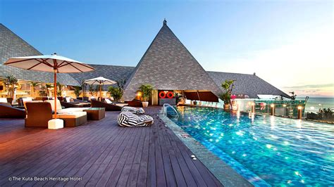 best prices for hotels bali hotels where to stay in bali at best prices