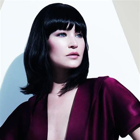 umbra hair 151 best images about sassoon on pinterest morocco