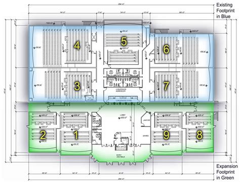 movie floor plans regal cinema to be upgraded in path of proposed hillsdale