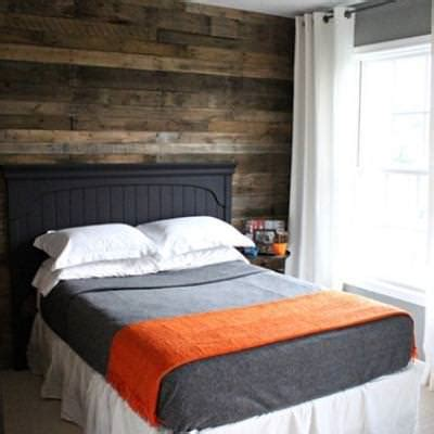 what is an accent wall wood accent wall wall accent tip junkie