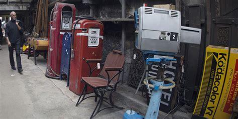 guillotines plaques de m 233 tro fontaines les d 233 cors de r 233 gifilm sont 224 vendre