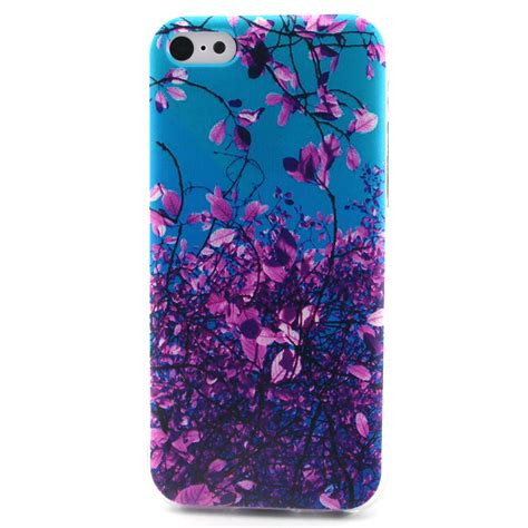 Softcase Iphone 4 Motif 5 housse 233 tui coque gel cover silicone motif apple iphone 4 4s 5 5s 5c 6 6s ebay