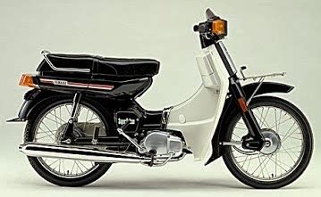 Shockbreaker Belakang Yamaha V75 V80 1 spesifikasi yamaha v80 planet motocycle