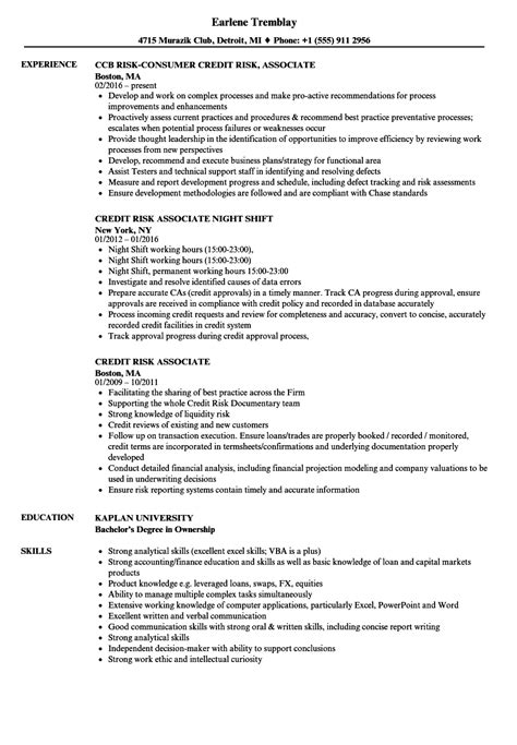 Prime Broker Cover Letter by Prime Broker Sle Resume Software Development Plan Outline Home Care Worker Sle Resume
