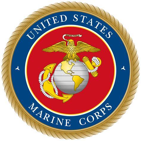U S Marine Corps united states marine corps