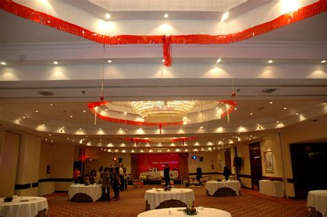 empresa de decoracion de eventos decoraci 243 n de salas ambientaci 243 n de eventos decoraci 243 n
