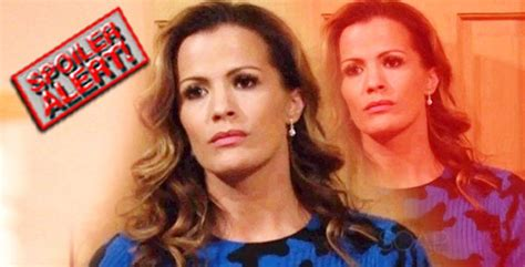 the young and the restless yr spoilers where is sharon the young and the restless spoilers yr all eyes are on