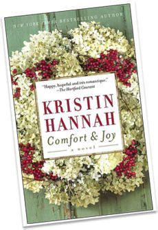 comfort and joy kristin hannah 1000 ideas about at the crossroads on pinterest inn at