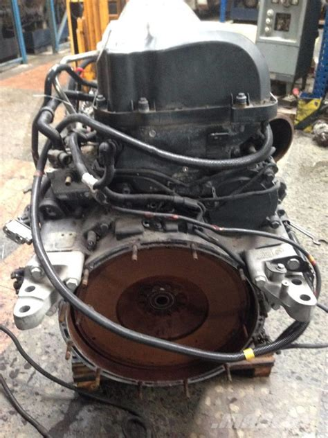 renault 5 engine used renault dxi11 dxi 11 euro 5 eev engines for sale
