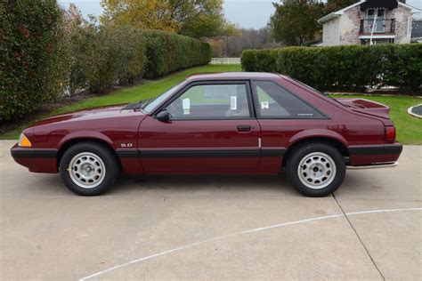 car maintenance manuals 1996 ford mustang parking system service manual how to work on cars 1989 ford mustang parking system another jasonhirsch16