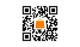 Free Super Smash Bros Qr Code » Home Design 2017
