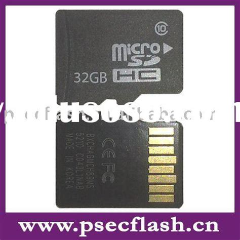 Jual Sandisk Plus 32gb jual micro sd 32 samsung jual micro sd 32 samsung manufacturers in lulusoso page 1
