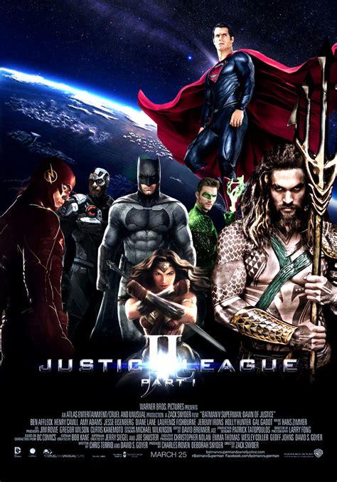 justice league fan film justice league movie 2015 hot girls wallpaper