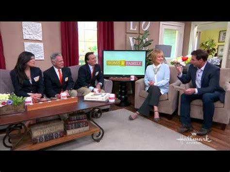 Publishers Clearing House Sign In - publishers clearing house prize patrol on home family youtube