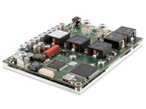 laser diode and driver meerstetter ldd 1125 hv