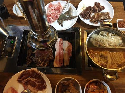 steamboat jurong east buffets in jurong east burpple