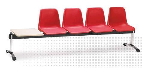 siege poutre assises si 232 ge poutre