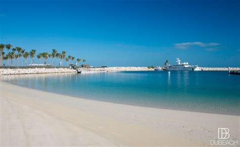 Restaurants In Palm Beach Gardens by Ja Jebel Ali Beach Hotel Dubai Beach Pool Access