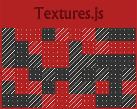svg pattern javascript textures js svg patterns for data visualization jquery