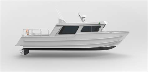 aluminum fishing boat kits alaska 275 metal boat kits