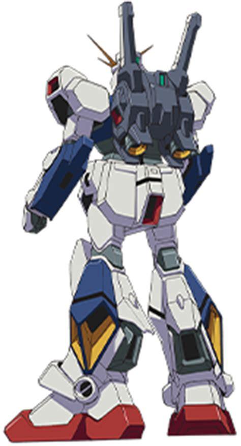 Rx 78an 01 Gundam Tristan rx 78an 01 gundam an 01 quot tristan quot the gundam wiki