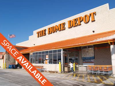 Home Depot Winchester Tennessee by West Virginia