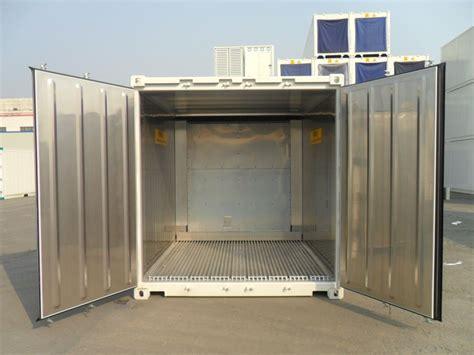 location chambre frigorifique d 15 12 2012 11 13