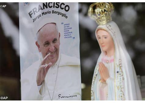 mensagem ao papa francisco mensagem do papa francisco ao povo portugu 234 scomunidade