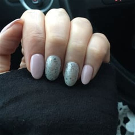 Manicure Pedicure Johnny Andrean johnny s nails 33 photos 56 reviews nail salons 3309 francis lewis blvd flushing