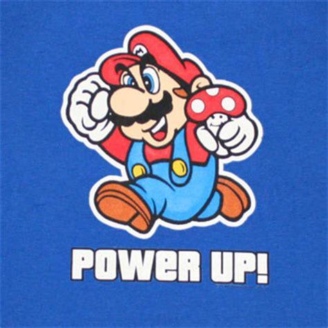 Ups Power Up 600v Powerup Powershell Empire