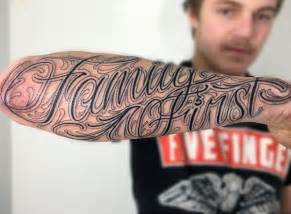 best 25 family first tattoo ideas on pinterest tattoos