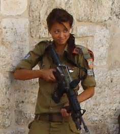 Israeli women soldiers hot or not page 11 army rumour service
