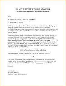 10 higher education cover letter bibliography format
