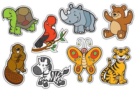 dibujos niños jugando con animales 1000 images about hojas de aplicacion on pinterest