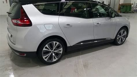 renault scenic 2017 automatic 172l372 2017 renault grand scenic automatic 1 5 dci