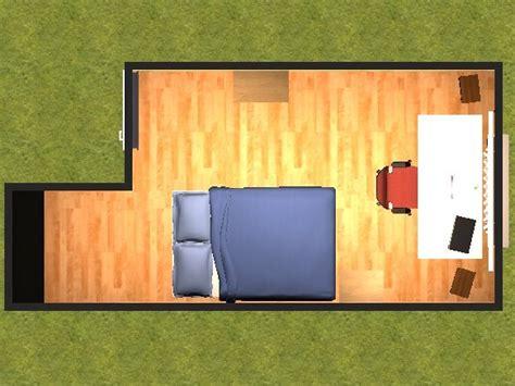 schmales kinderzimmer raumplanung schmales jugendzimmer v2 1 roomeon community