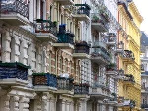Immobilienmakler Charlottenburg Immobilienmakler In