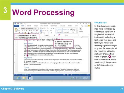 layout of word processing reference cells in excel excel 2010 absolute relative