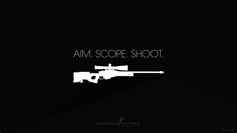 poolology mastering the of aiming books aim scope shoot cs go wallpapers and backgrounds